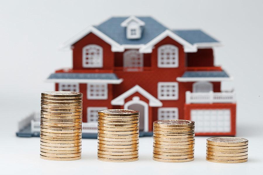 Devolución de los gastos de hipoteca: