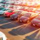 IVA vehículos comerciales